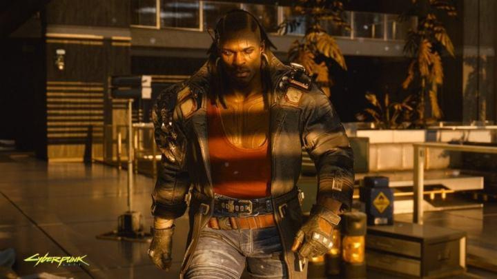 CD Projekt desmiente que el retraso de Cyberpunk 2077 se deba al rendimiento de Xbox One y PS4