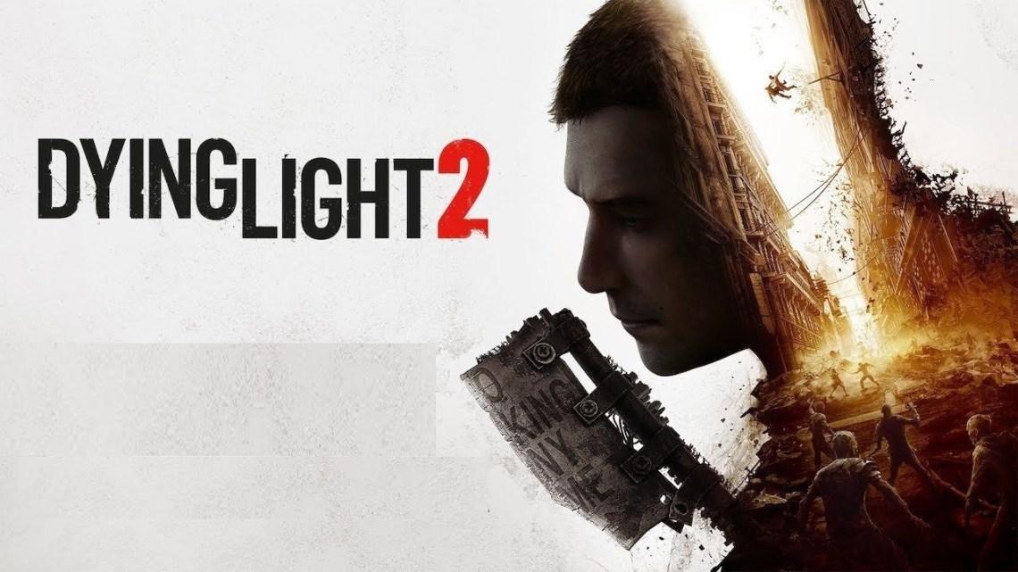 E3 2019 | Dying Light 2 muestra su jugabilidad en un frenético gameplay