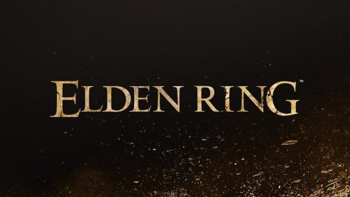 Filtrados los primeros materiales gráficos in-game de Elden Ring