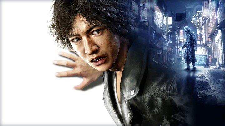 Ya disponible Judgment, el regreso a Kamurocho con lo nuevo de los creadores de Yakuza