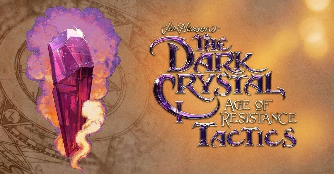 The Dark Crystal: Age of Resistance Tactics muestra 'Aliados y Adversarios' en un nuevo tráiler
