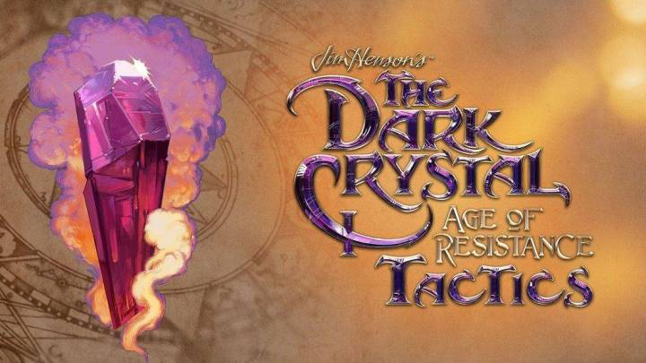 E3 2019 | The Dark Crystal: Age of Resistance Tactics muestra su jugabilidad en un extenso gameplay