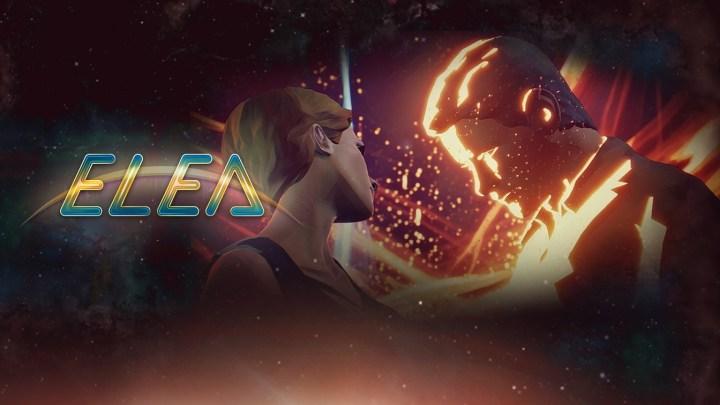La aventura de ciencia ficción 'Elea' partirá hacia el espacio en PlayStation 4 el 25 de julio