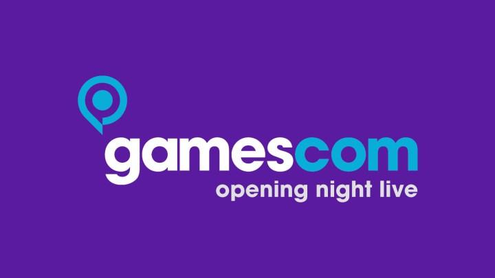 Gamescom 2019: Opening Night Live contará con 15 grandes compañías y nuevo material de Death Stranding