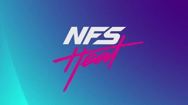 Need for Speed: Heat muestra sus carreras nocturnas y persecuciones policiales en un gameplay inédito