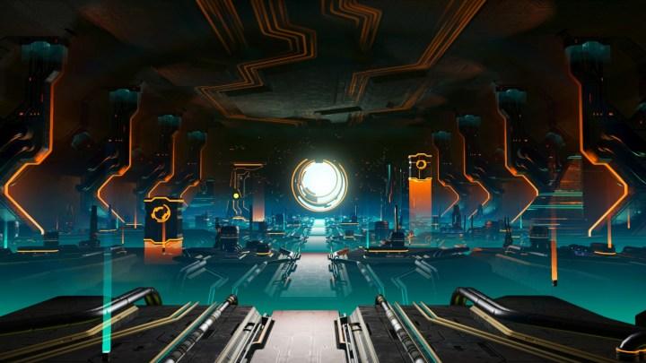 La nueva expansión No Man's Sky: Beyond estrena tráiler de lanzamiento