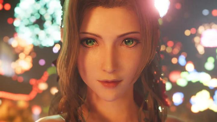 El productor de Final Fantasy 7 Remake admite influencias de God of War
