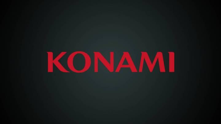 Konami ampliará su catálogo de lanzamiento publicando juegos de estudios externos