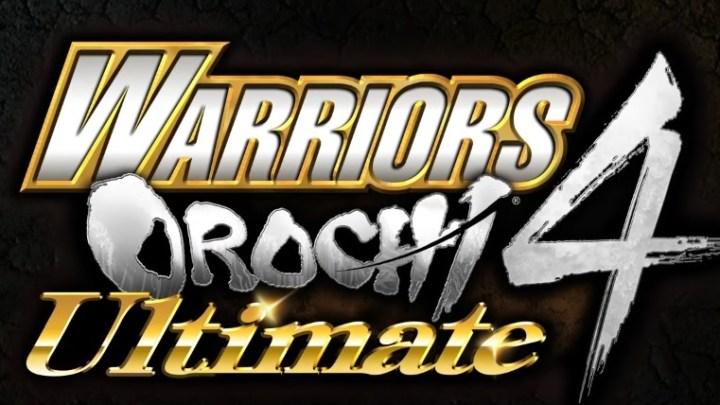 Warriors Orochi 4 Ultimate | Nuevo gameplay nos muestra en acción a Ryu Hayabusa, Joan of Arc y Achilles