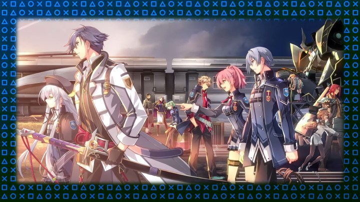 Análisis | The Legend of Heroes: Trails of Cold Steel III