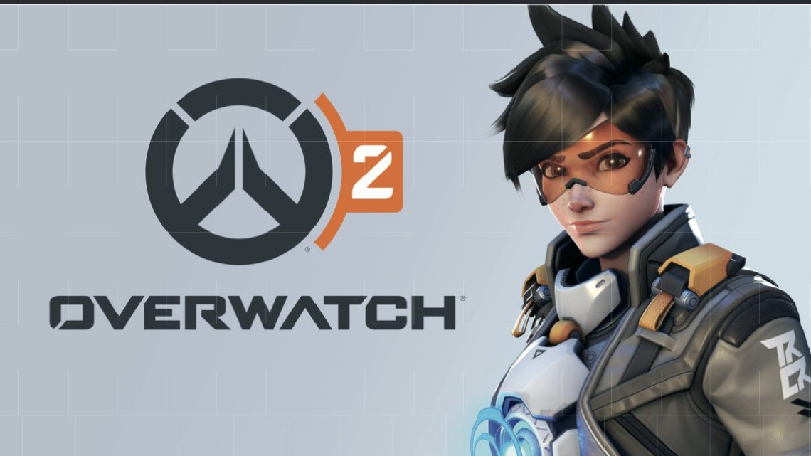 Blizzard ofrece detalles inéditos sobre el desarrollo de Overwatch 2 en un nuevo vídeo