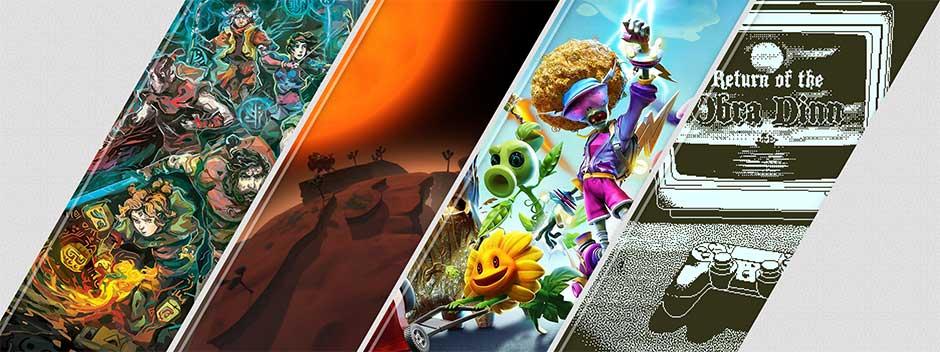 Actualización PlayStation Store Europa – 14 de octubre