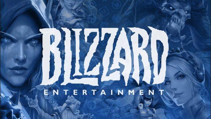 Mike Ybarra, exvicepresidente de Xbox, será el nuevo director general y vicepresidente ejecutivo de Blizzard