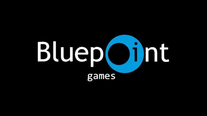 Bluepoint Games confirma que mostrará su nuevo proyecto durante la presentación de PlayStation 5