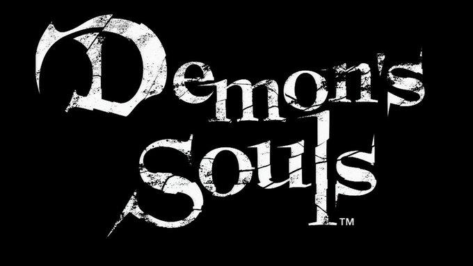 Rumor   Demon's Souls Remasterizado será uno de los títulos que acompañarán el lanzamiento de PlayStation 5