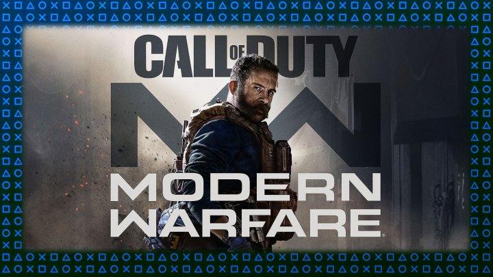 Análisis | Call of Duty: Modern Warfare