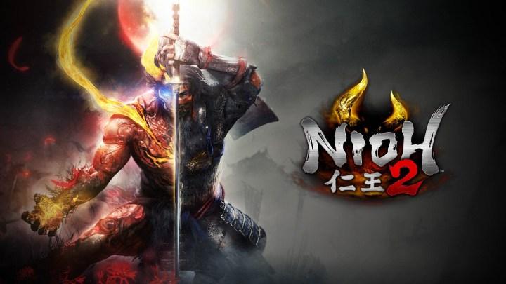 Nioh 2 muestra nueva área, jefe final, armas y mucho más en un extenso gameplay