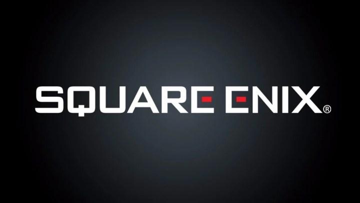 Square Enix ya trabaja en una nueva IP 'next-gen' que promete revolucionar el género de acción