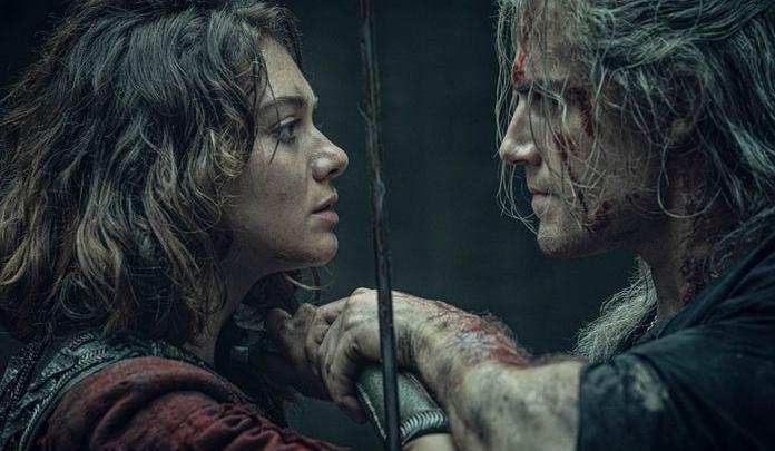 La serie de Netflix sobre The Witcher muestra sus combates en un nuevo vídeo