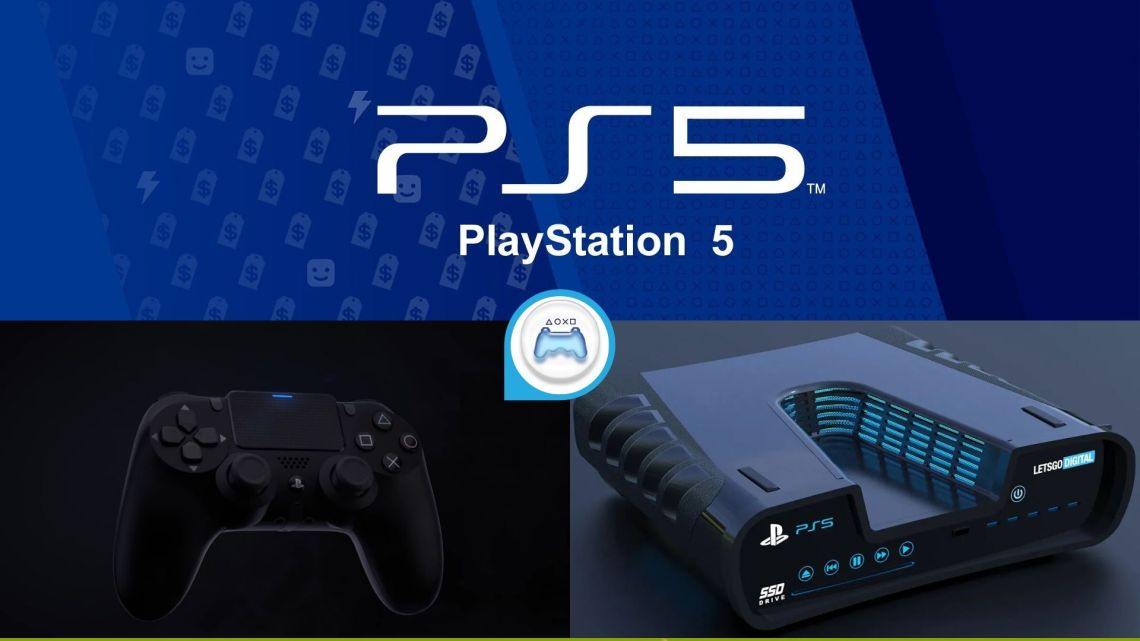 Especial | Todo lo que sabemos de PlayStation 5 – El comienzo de una nueva generación