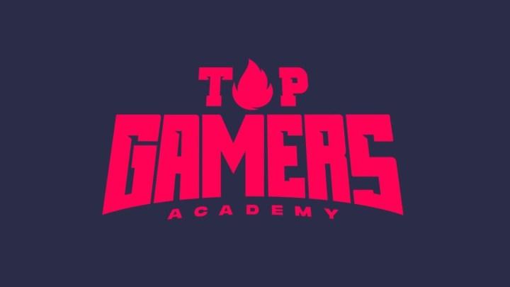 Primer casting de Top Gamers Academy, lo más visto en España