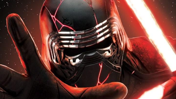 """Star Wars: Battlefrot II presenta el contenido basado en la película de """"El Ascenso de Skywalker"""" en un nuevo tráiler"""