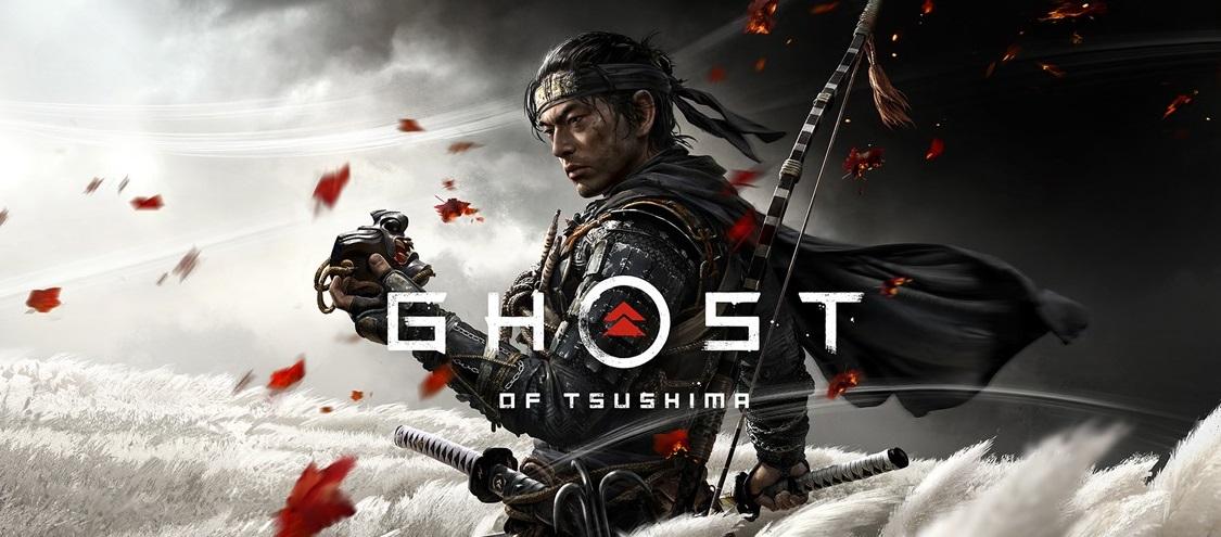 Ghost of Tsushima reaparece con un nuevo teaser tráiler