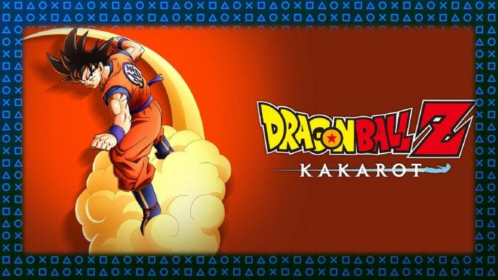 Análisis | Dragon Ball Z: Kakarot