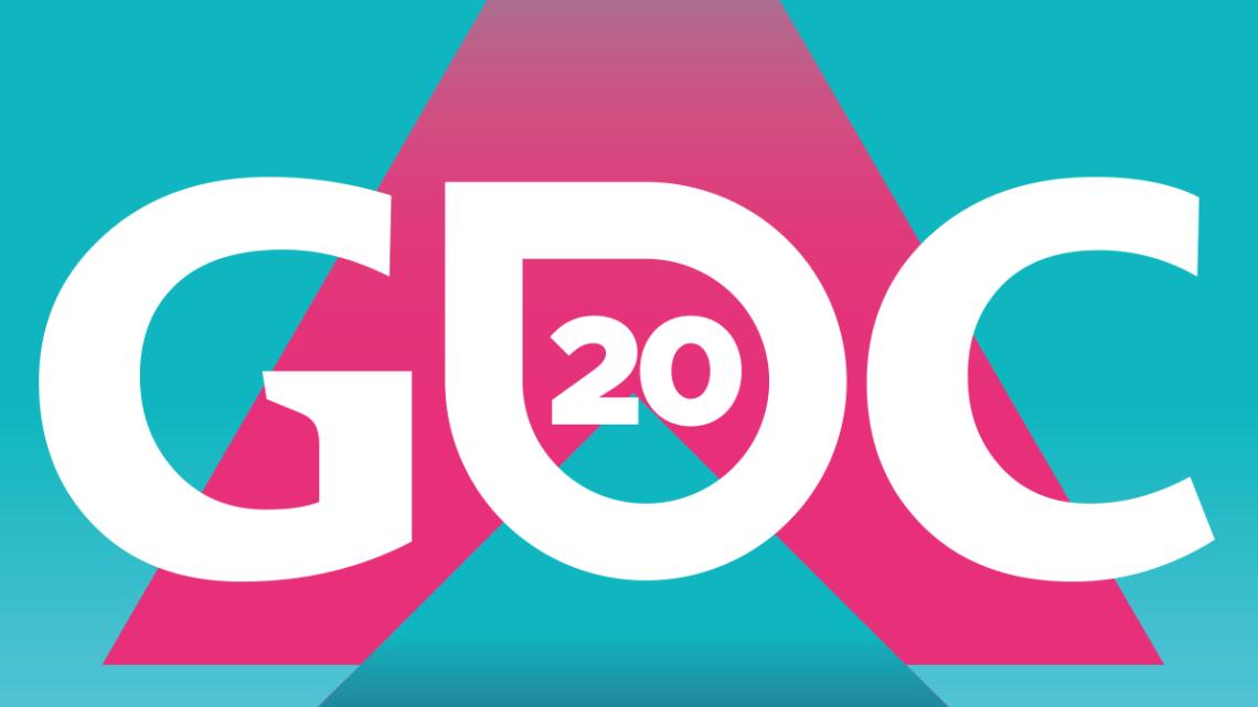 EA cancela su participación en GDC 2020 debido al coronavirus