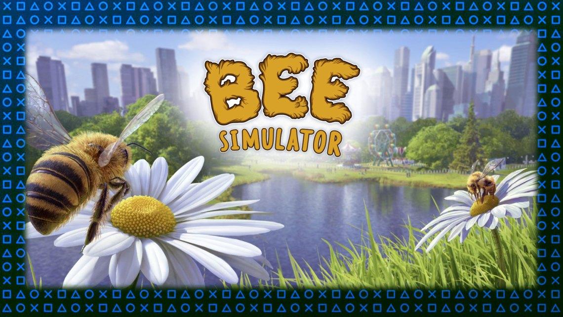 Análisis | Bee Simulator