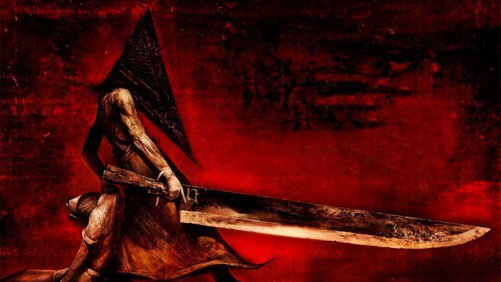 El director artístico y diseñador de monstruos de Silent Hill anuncia que trabaja en un nuevo proyecto