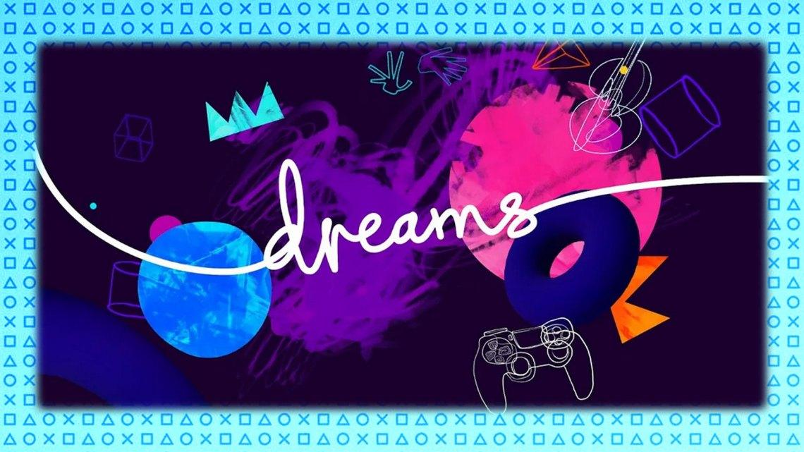 Avance | Dreams