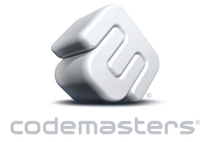 Take Two anuncia la adquisición de Codemasters