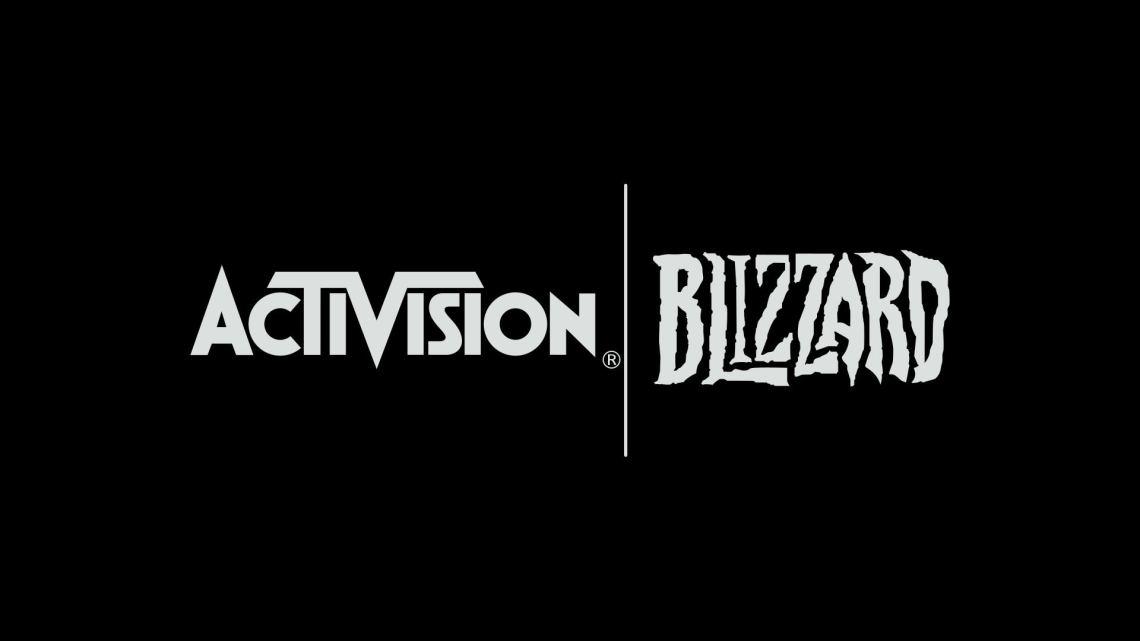 Rumor | Activision también tiene en marcha un sucesor de Destiny, remasters de Tony Hawk's y tres Call of Duty