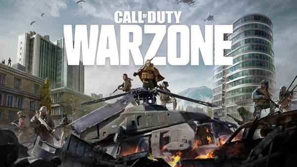Call of Duty: Warzone se actualizará con contenidos de próximos CoD