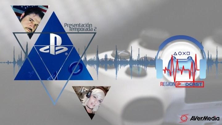 RegionPodcast 2.0