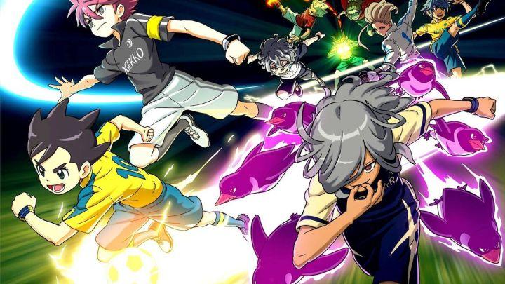 Inazuma Eleven: Great Road of Heroes está sufriendo nuevos problemas en su desarrollo