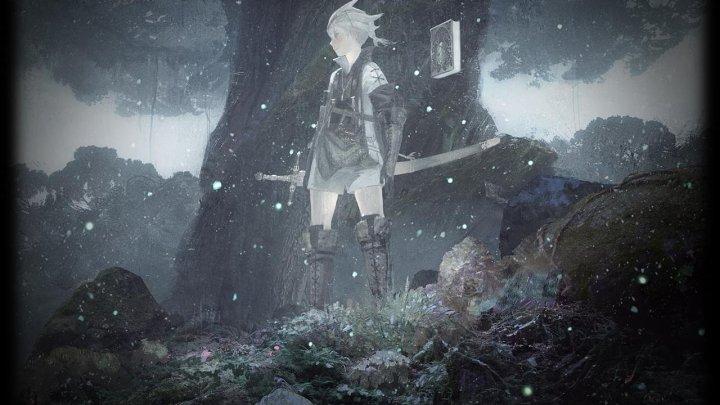 Nuevos detalles sobre el remaster de NieR Replicant