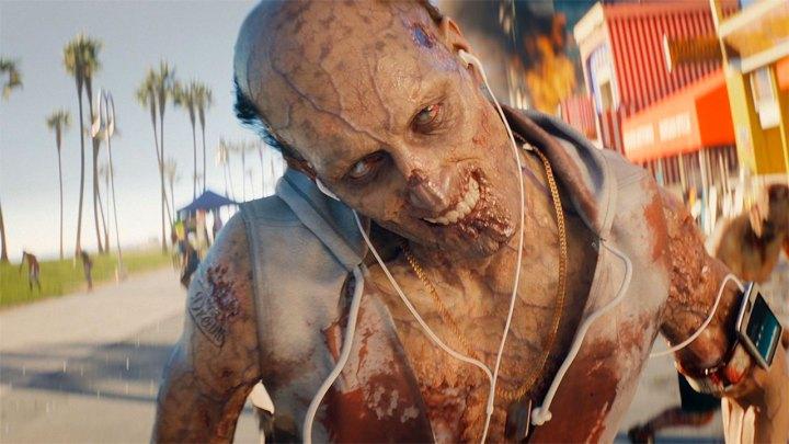Dead Island 2 apunta a PS5, Xbox Series X/S y PC, descartando PS4 y Xbox One