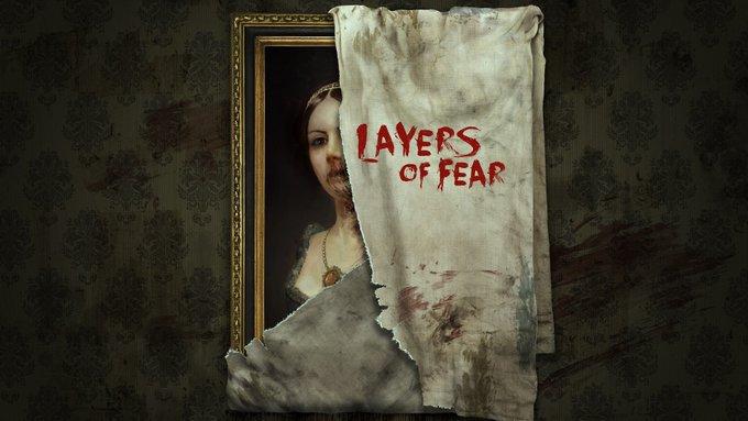 Layers of Fear, el notable juego de terror de PS4, Xbox One y PC, tendrá su propia película