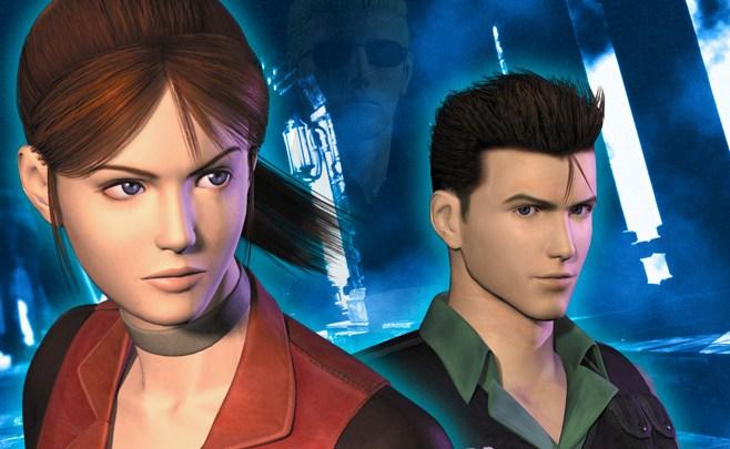 Shinji Mikami afirma que Resident Evil Code Veronica merecía ser una entrega principal numerada