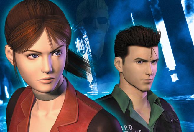 La actriz de doblaje de Claire confirma haber trabajado en otra entrega de Resident Evil no anunciada