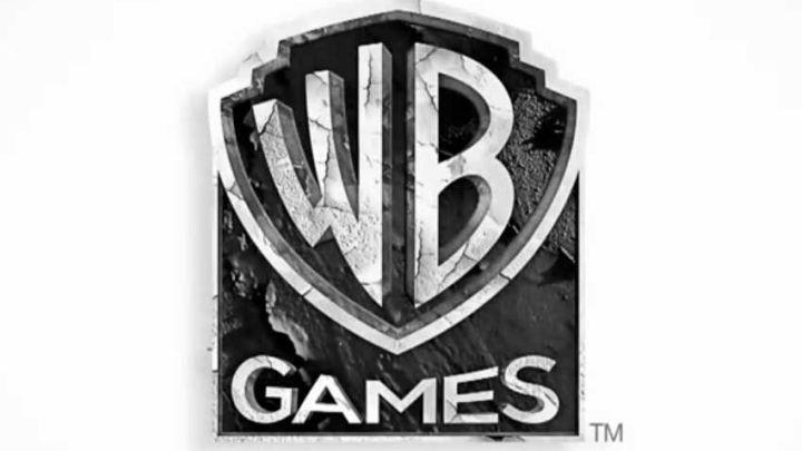 Warner Bros anuncia numerosas ofertas en su catálogo de juegos durante el mes de abril