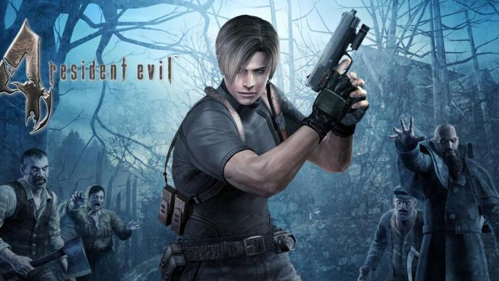 El director de Resident Evil 4 habla sobre el posible remake