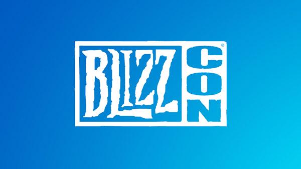 BlizzCon 2020 cancelada por el COVID-19