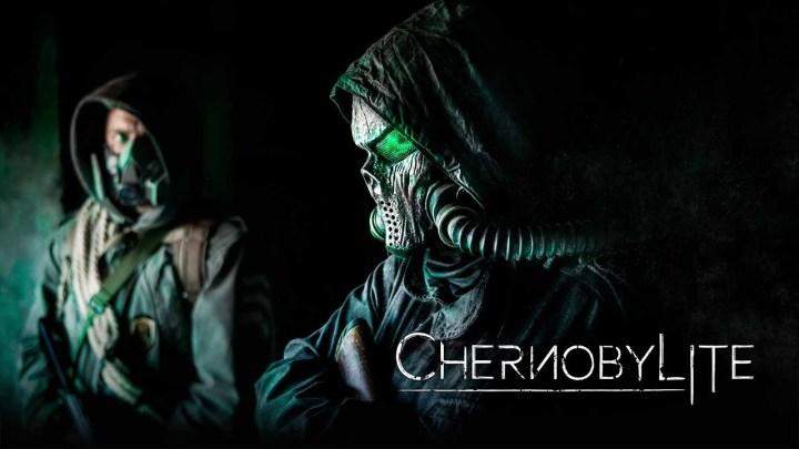 Chernobylite vuelve a mostrar su jugabilidad en un nuevo gameplay