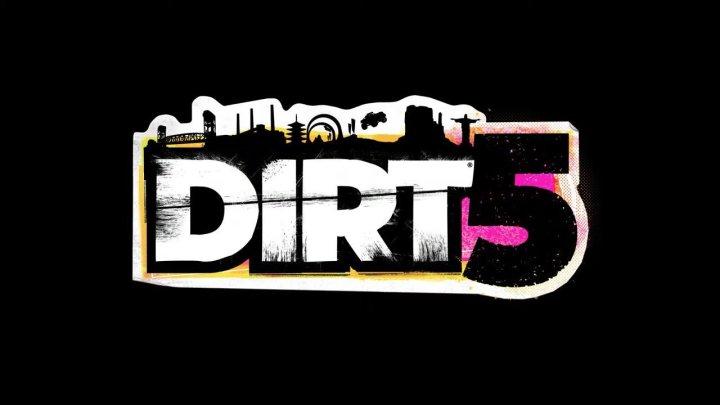 Codemasters confirma una de las funciones que tendrá Dualsense en DiRT 5