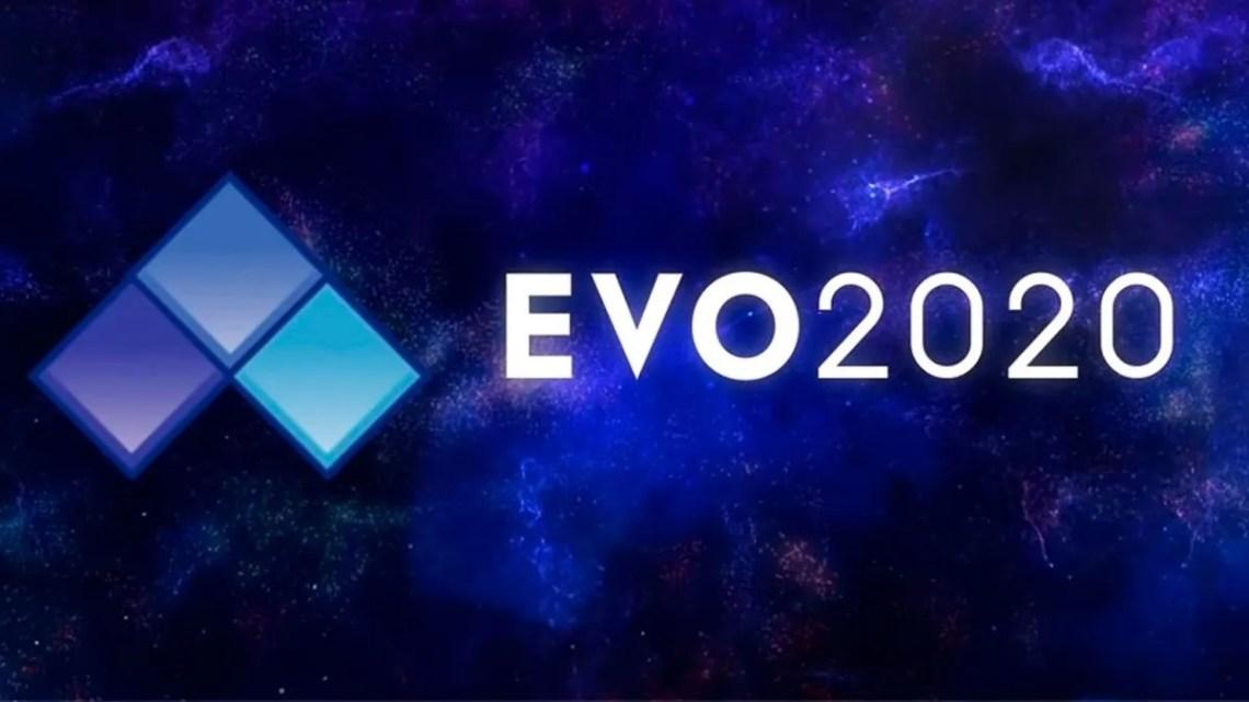 Nuevas fechas para el EVO 2020