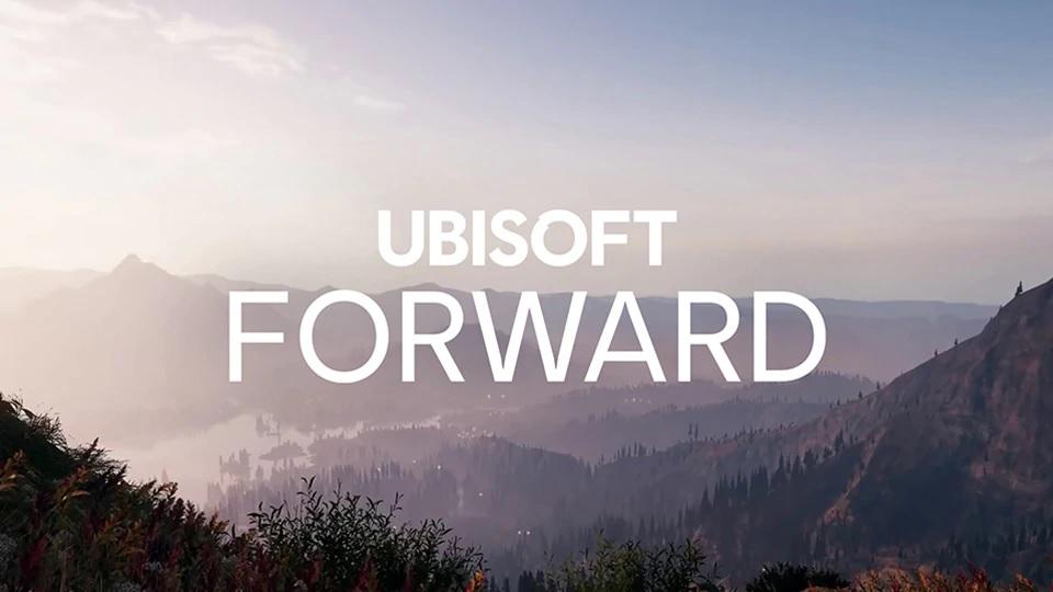 Especial | Ubisoft Forward: novedades