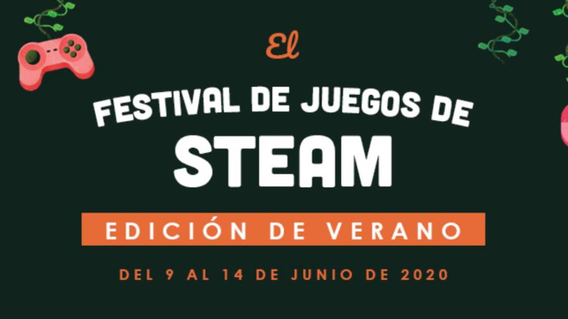 Iron Harvest 1920+, Protocorgi y Relicta estarán presentes en el Festival de Juegos Steam